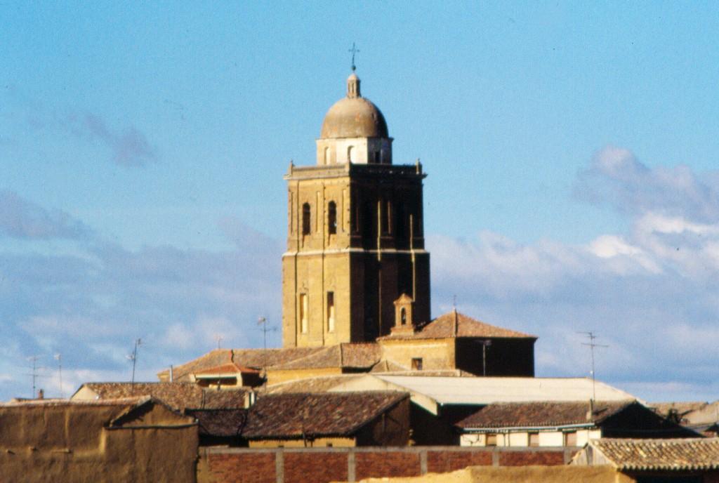 Fotos de San Miguel
